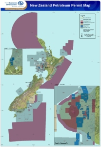 nz-petroleum-permits-map 5Aug11