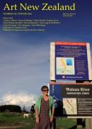 Fiona Clark Art NZ Winter2016 issue158lge