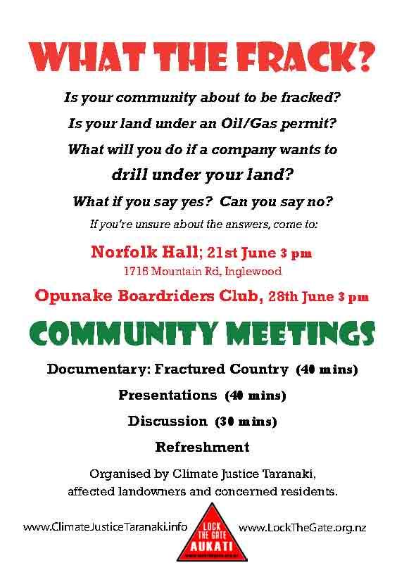 Flyer public meetings June2014 v4 web