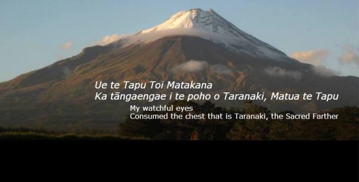Okaiawa hui 19Jan2014