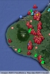 CJT og google map crop