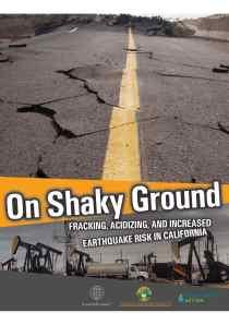 OnShakyGround-FINAL1 cover