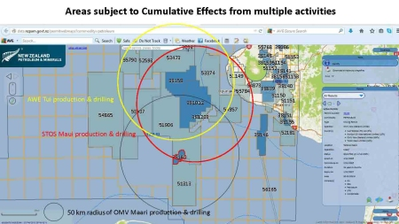 CJT Cumulative effects 50km radius v1 5Nov2014