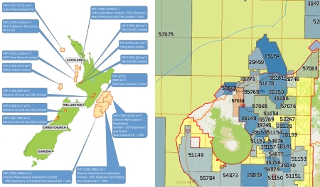 NZPAM permit for 2014 block offers NTaranaki permits combined 9Dec2014