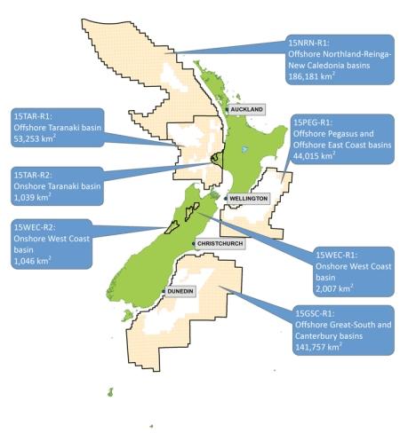 NZPAM 2015 Block Offers 30March2015LR