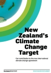 climate-change-consultation-document cover