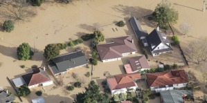 wanganui floods wanganui chronicle 21Jun2015