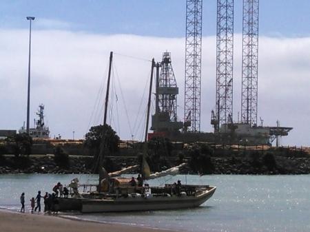 waka port Ngamotu 20151020_140039LR