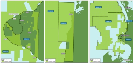 nzpam-proposed-block-offer-sep16-taranaki-basin-all