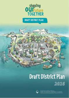 npdc-draft-district-plan-oct2016-cover