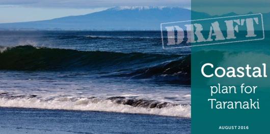 draft-coastal-plan-cover