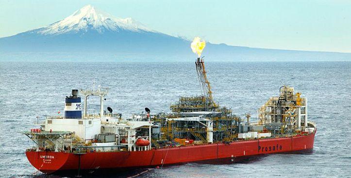 Tamarind Umuroa Tui field Energyglobalnews