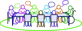 cartoon_meeting