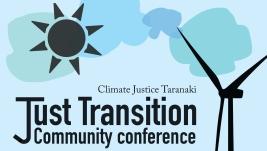 Just transition flyer Fiona Glennie v1 crop