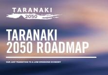 Taranaki 2050 Roadmap cover.jpg