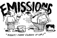 EmissionsCartoon now clean it up