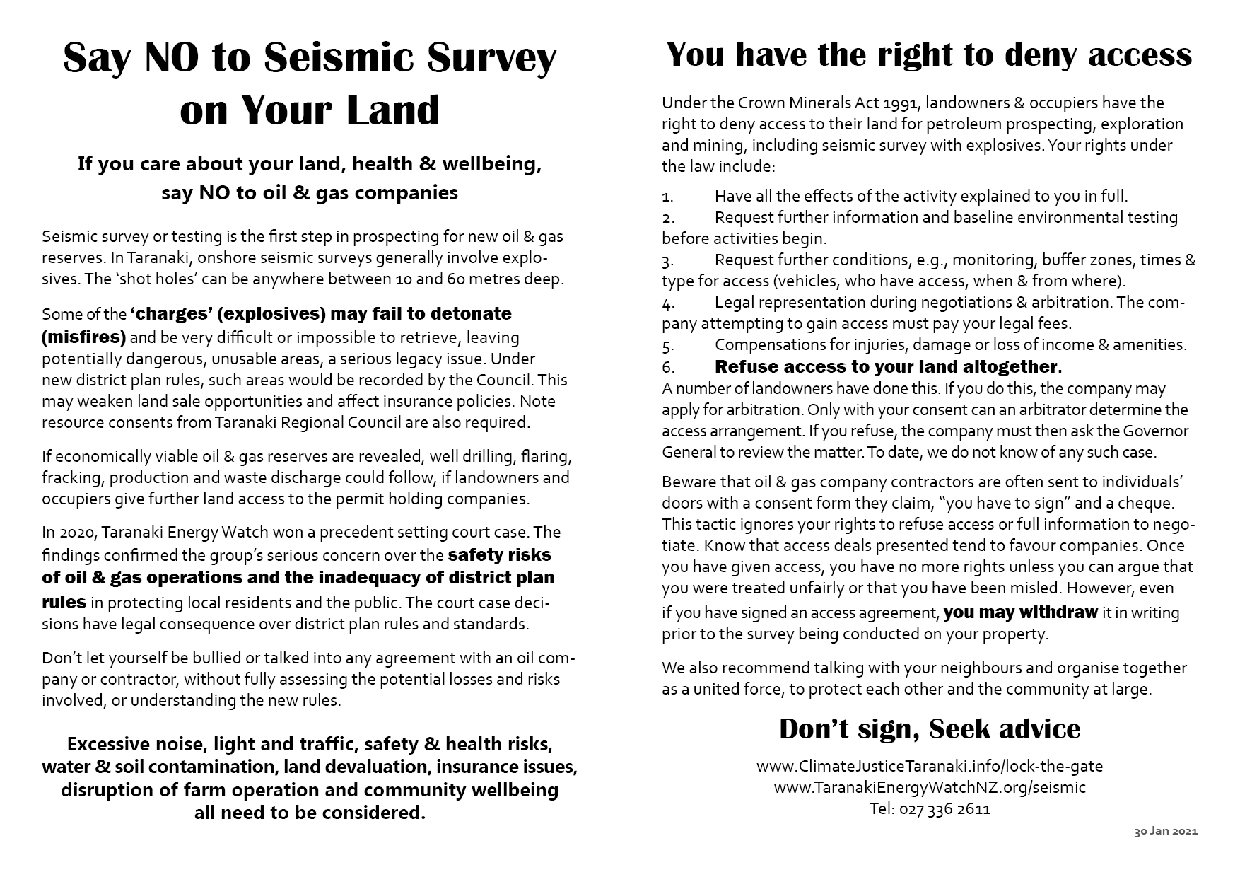 onshore-seismic-survey-leaflet-30jan21