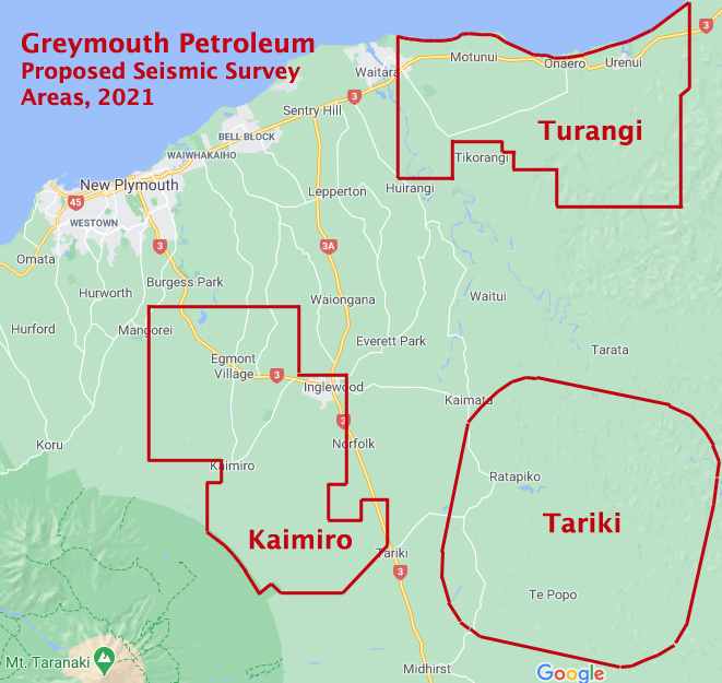 This image has an empty alt attribute; its file name is greymouth-seismic-blocks-1feb21.jpg